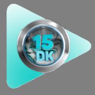 15dk_hizli_yikama