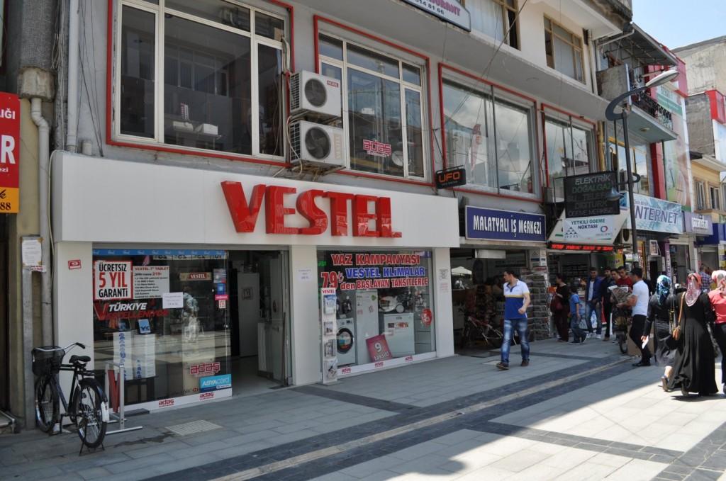Duzce-Vestel-Yetkili-Bayi-Spor-Sokak-Adas-Elektronik (1)