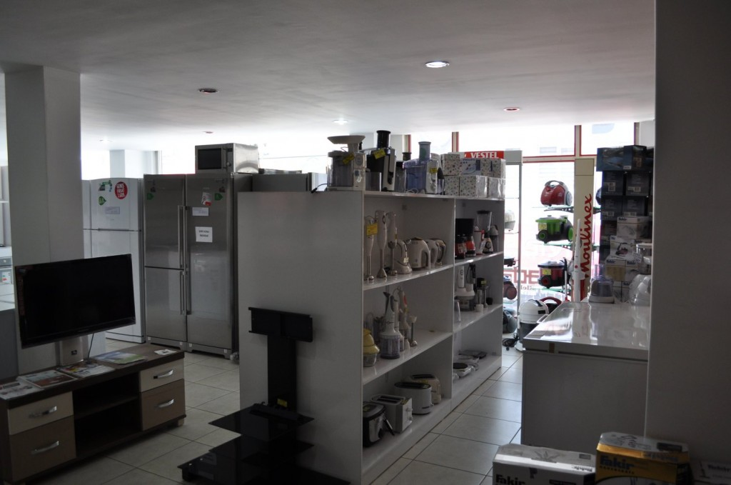 Duzce-Vestel-Yetkili-Bayi-Spor-Sokak-Adas-Elektronik (10)