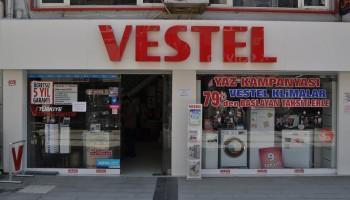 Duzce-Vestel-Yetkili-Bayi-Spor-Sokak-Adas-Elektronik (3)