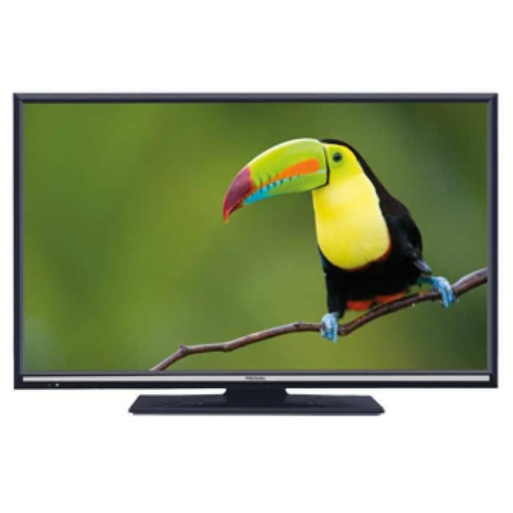 Regal 48R2010FM 48inc 122 Ekran Led Tv