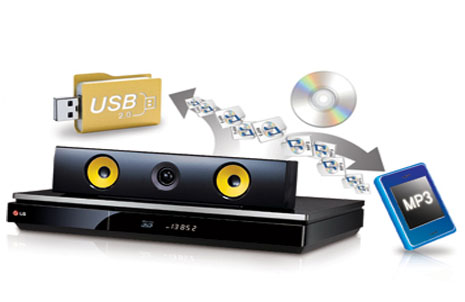 USB_Direct_Recording_Playback