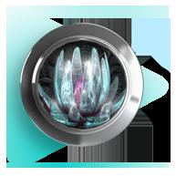 kristal_kazan