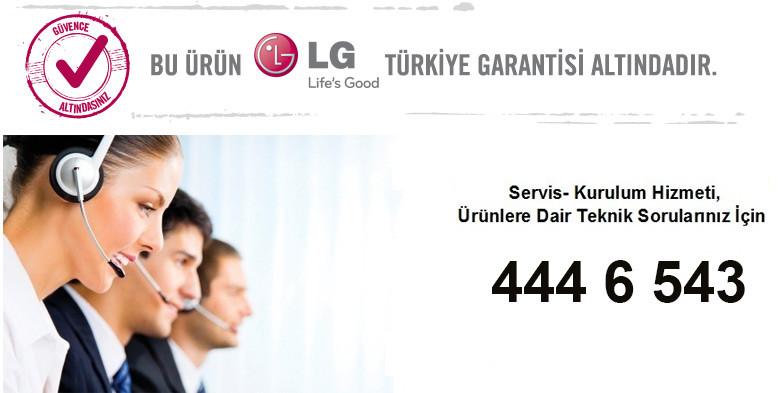 lg-garanti-4446543