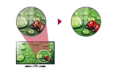 lg-homecinema-feature-img-Full-HD-Up-Scaling